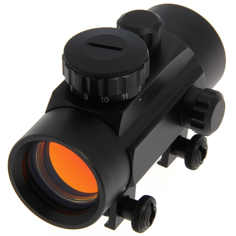 Anglo arms Red Dot Sight