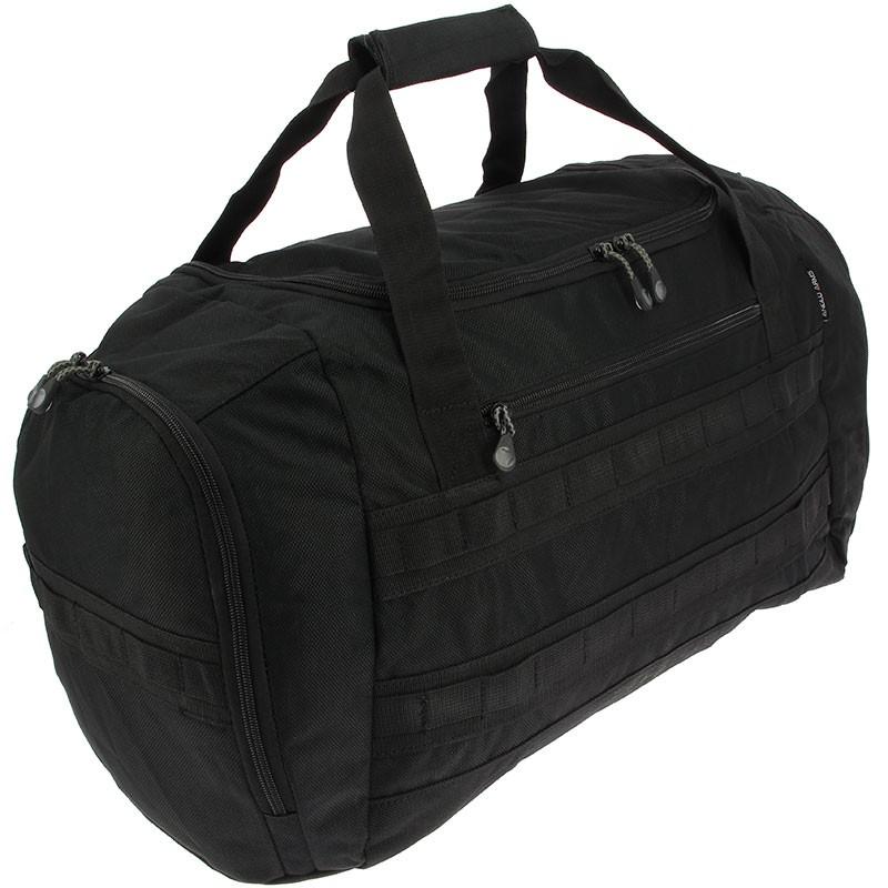 Shooter's Utility Bag