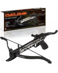 CYCLONE 80lb Crossbow Pistol