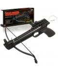 GEKKO 50lb Crossbow Pistol