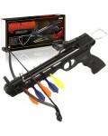 KOMODO 50lb Crossbow Pistol