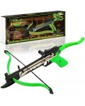 RAPTURE 80lb Zombie Crossbow Pistol
