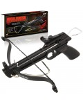 SCORPION Plastic 50lb Crossbow Pistol