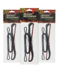 175lb Panther and Jaguar Crossbow Strings