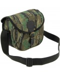 Camo Cartridge Bag