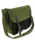 Green Game Bag