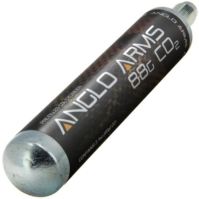 Anglo Arms 88g CO2 Gas