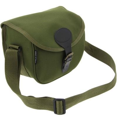 Anglo Arms Green Cartridge Bag