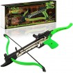Anglo Arms RAPTURE 80lb Zombie Crossbow Pistol