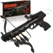 Anglo Arms SCORPION Aluminium 50lb Crossbow Pistol