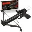 Anglo Arms SCORPION Plastic 50lb Crossbow Pistol